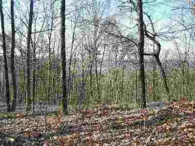 Lot 142 Chelaque Way $15,000